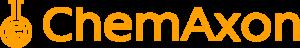 chem-axon