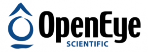 OpenEye software used by NovaData solutions